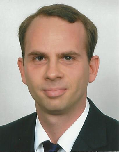 Anwalstkanzlei Rechtsanwalt Göde, Strafverteidiger und Anwalt für Strafrecht I Verkehrsrecht I Urheberrecht in Potsdam