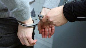 Vorladung Polizei, Kanzlei für Strafrecht
